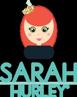 Sarah Hurley Logo.png