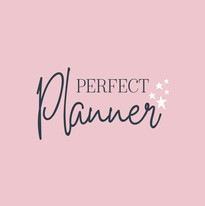 Perfect Planner