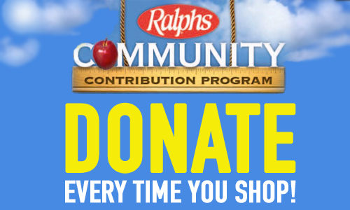 RalphsCommContributions.png