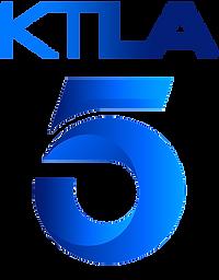 KTLA_5_Los_Angeles_Logo.png