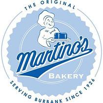Martinos-Bakery-logo-300x300.jpg