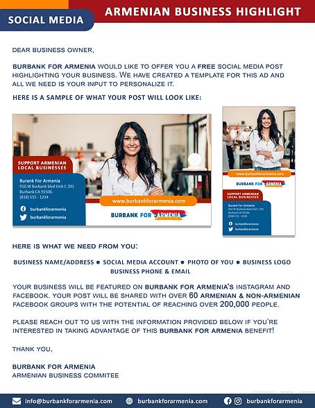 Armenian Business Template Flyer.png
