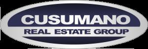 cusumanologofinal-300x100.png
