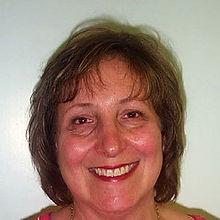 Janet-Diel-Headshot.jpg