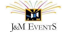 JM EVENTS.jpg