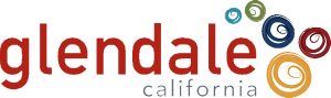 City-of-Glendale-300x89.png