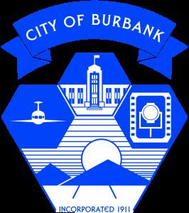 Seal_of_Burbank_California.svg_-266x300.