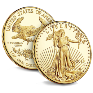 us-gold-eagle-coin-300x300.png