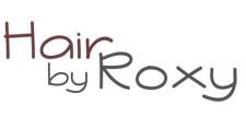 Hair by Roxy.jpg