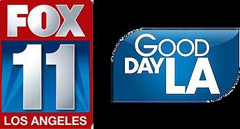 fox-11-good-day-la-logo.png