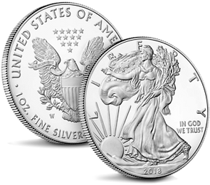 Silver-American-Coin-1oz-300x264.png