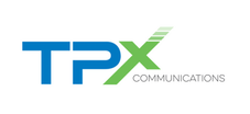TPX-logo-for-web.png