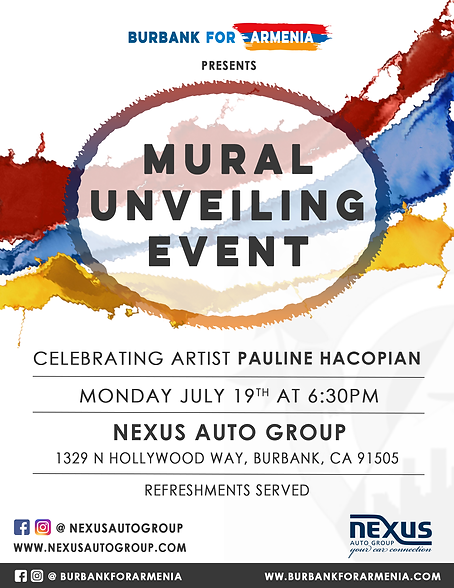 Mural Event Flyer.png
