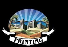 logo_8229_002.png