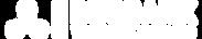 2020 Logo (3) copy.png