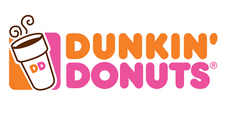 dunkin-donuts_0.png
