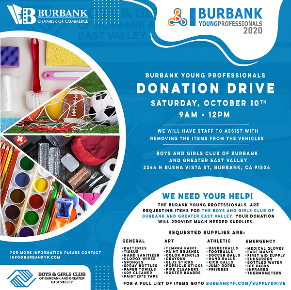 Supply Drive Flyer.png