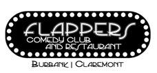 flappers.jpg