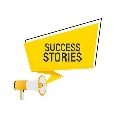 hand-holding-megaphone-success-stories-v