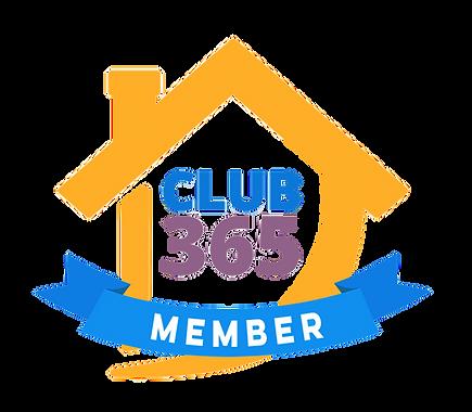 FPV 365 Logo.png