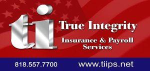 true-integrity-insurance-logo-300x142.jp
