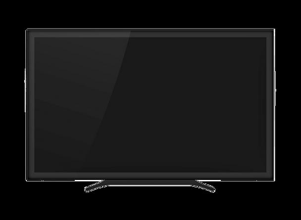 Modern-TV-clipart-transparent.png