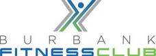 burbank-fitness-club.jpg
