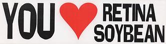 you love.jpg