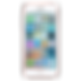0000284_apple-iphone-se_550.png