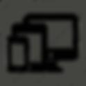 Responsive_Design-512.png