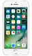 iphone_7_rose-gold_large.png