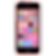 iphone-5c-16go-2-large.png