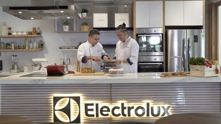 ELUX_FOTO_TCC_08.jpg