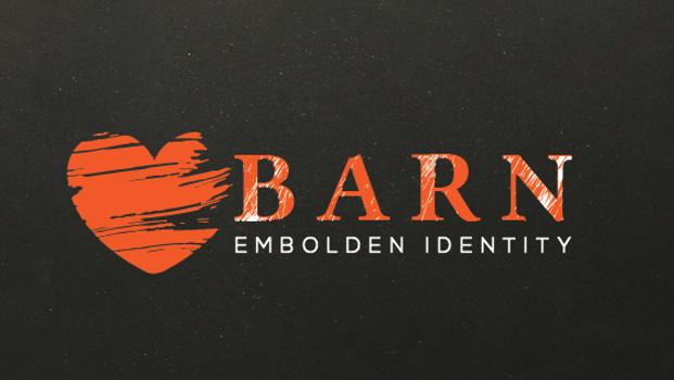 BARN Intro Video.mp4