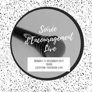 Soirée_d'Encouragement.png
