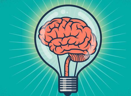 Cos'è l'Intelligenza?