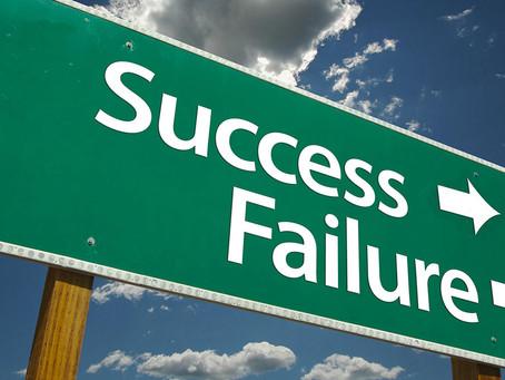 Il vero Successo nella vita è la Motivazione