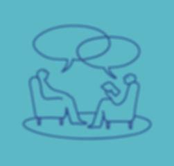 servizio-di-consultazione-psicoanalitica