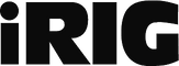 irig-logo-white_edited.png