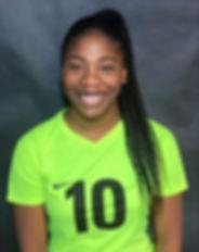 16 Black Anisia Smith
