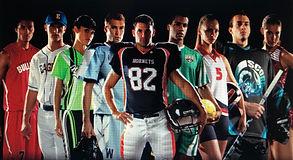 Multisportathletes.jpg