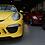 Thumbnail: 2013 Porsche 911 Carrera S