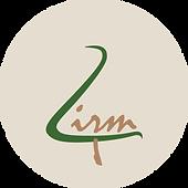 zirm.store, riccami personalizzati