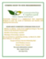 Food Co-Op Marketing Flyer copy 2.jpg