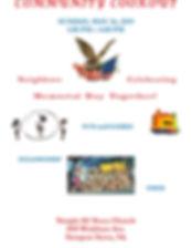 Cookout Flyer. internet.jpg
