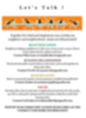 Talk flyer. internet.jpg