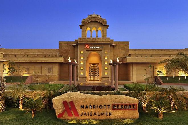 Jaisalmer Marriott Resort & Spa.jpg
