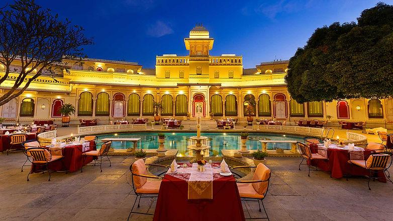 Shiv-Niwas-Palace-Udaipur.jpg