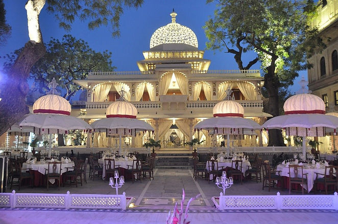 The Zenana Mahal.jpg