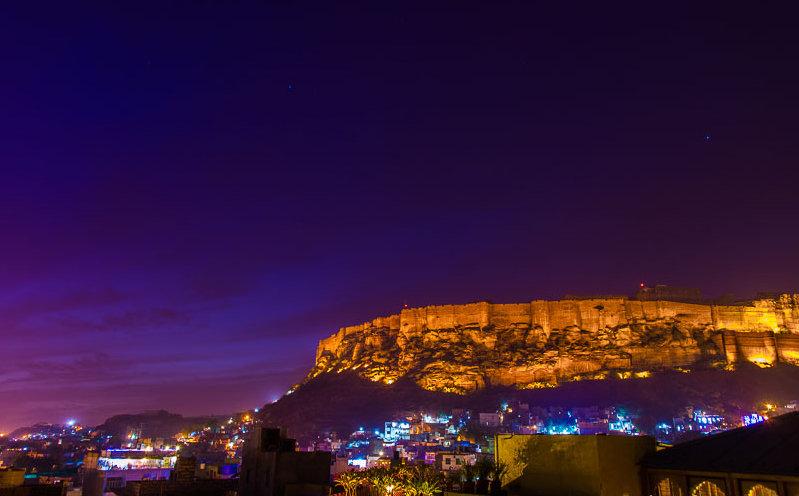 Jodhpur,_Rajasthan_-_India_.jpg